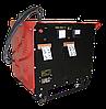 Сварочный выпрямитель многопостовой ВДМ-1600 СУ3 (Кавик)