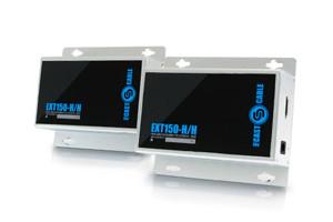 Комплект приёмник/передатчик HDMI ProCast EXT150-H/H