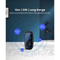 Bluetooth Audio Receiver V5.0 + микрофон (70304) UGREEN, фото 3