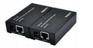Приёмник+Передатчик Osnovo TA-Hi/1+RA-Hi/1, 1080p, до 50м