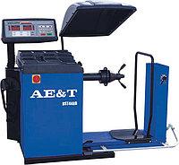 Балансировочный стенд AET DST448B купить недорого в любом регионе Казахстана
