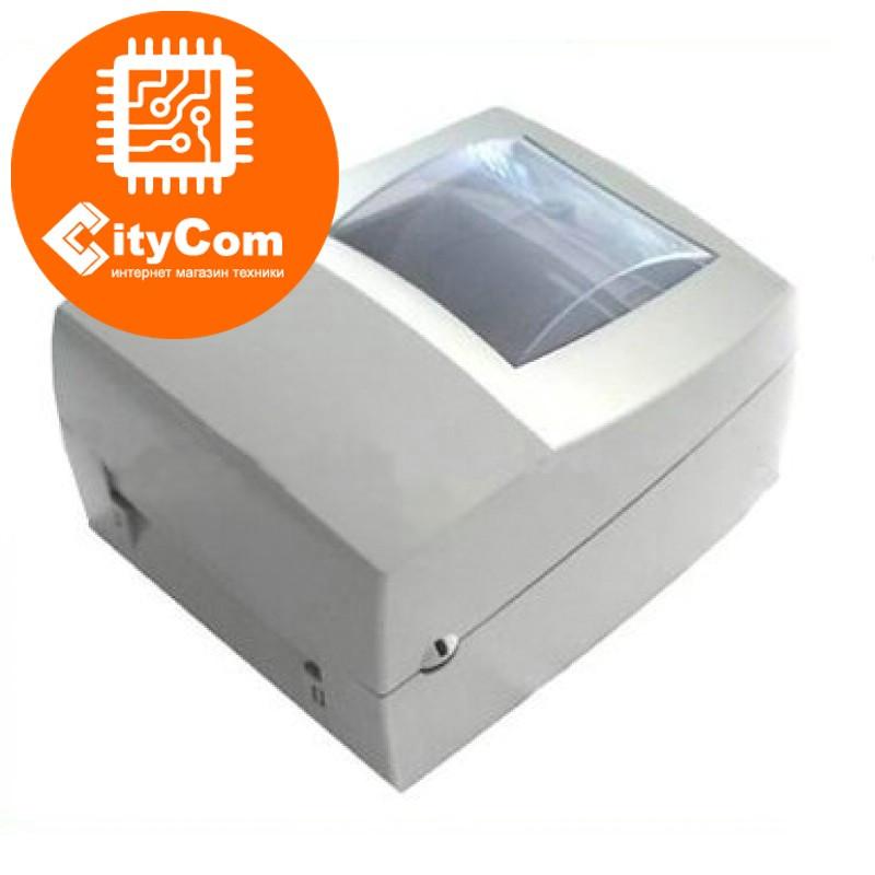 Термотрансферный принтер этикеток Sunphor SUP100BC Арт.1479