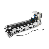 Термоблок Europrint HP CLP 1600