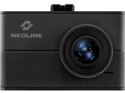 Видеорегистратор Neoline Wide S22 Black