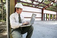 Услуга проектирования быстровозводимых зданий из легких металлоконструкций (ЛСТК, ЛМК и ГИБРИДы)