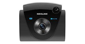 Видеорегистратор Neoline X-COP 9700 Black, фото 2