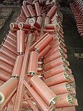 Роликоопора зерновая, фото 2