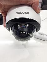 IP Камера купол IP 265, фото 1