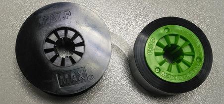 Красящая лента LM-IR300B для LM-370/380/390, фото 2