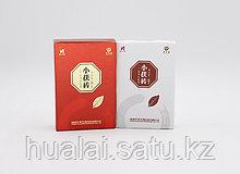 Кирпичный чай Xiaoyan Brick