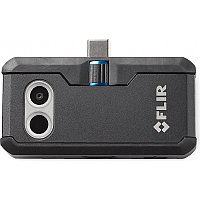 Тепловизор FLIR ONE PRO LT - Android USB-C