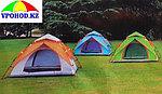 Походная палатка 2х местная 215*150*125см, фото 4