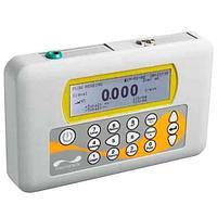 Ультразвуковой расходомер жидкости Portaflow 220B