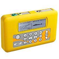 Ультразвуковой расходомер жидкости Portaflow 330А&B