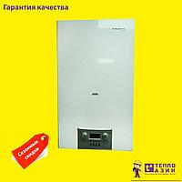 Настенный газовый котел Hubert Smart DX AGB-20-200кв.м