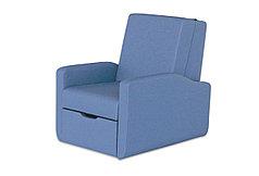 Кресло для посетителя пациента АС 02