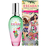 Женский парфюм Escada Fiesta Carioca, фото 2