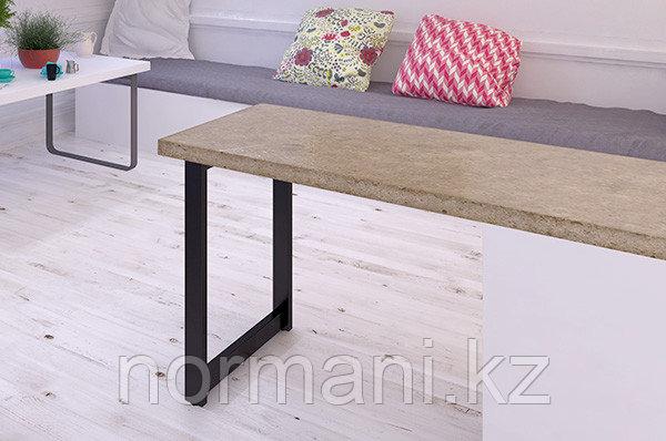 Опора для стола высота 720мм