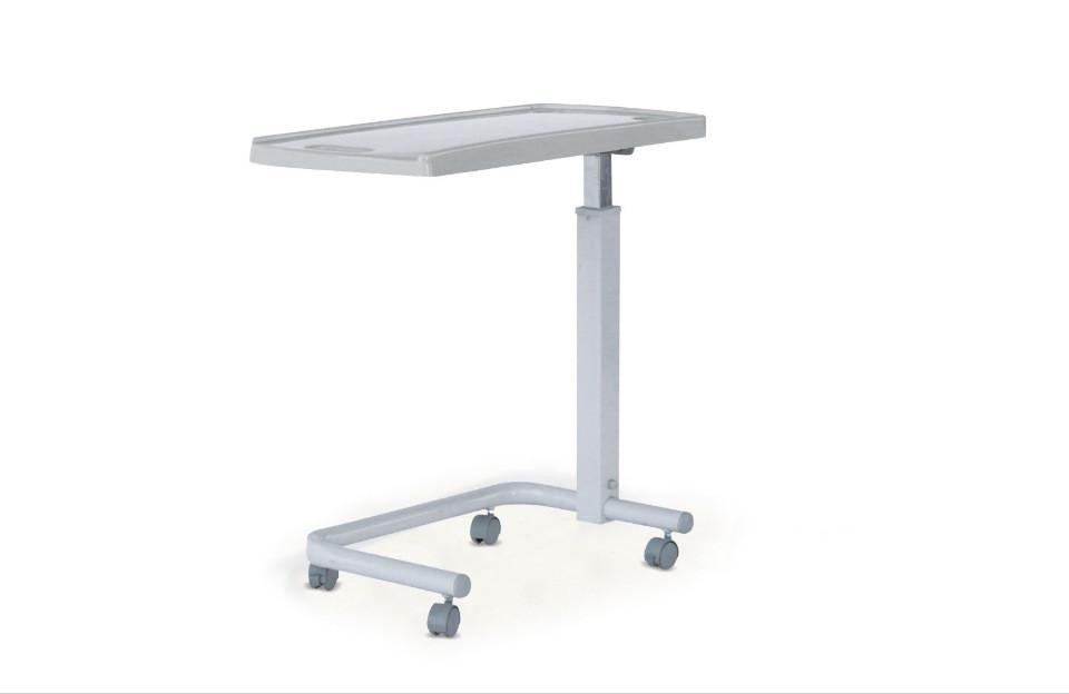 Прикроватный стол, ABS OBT 162