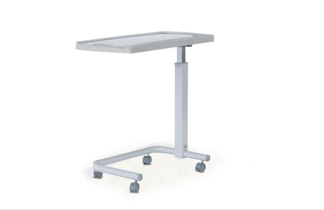 Прикроватный стол, ABS OBT 162, фото 2