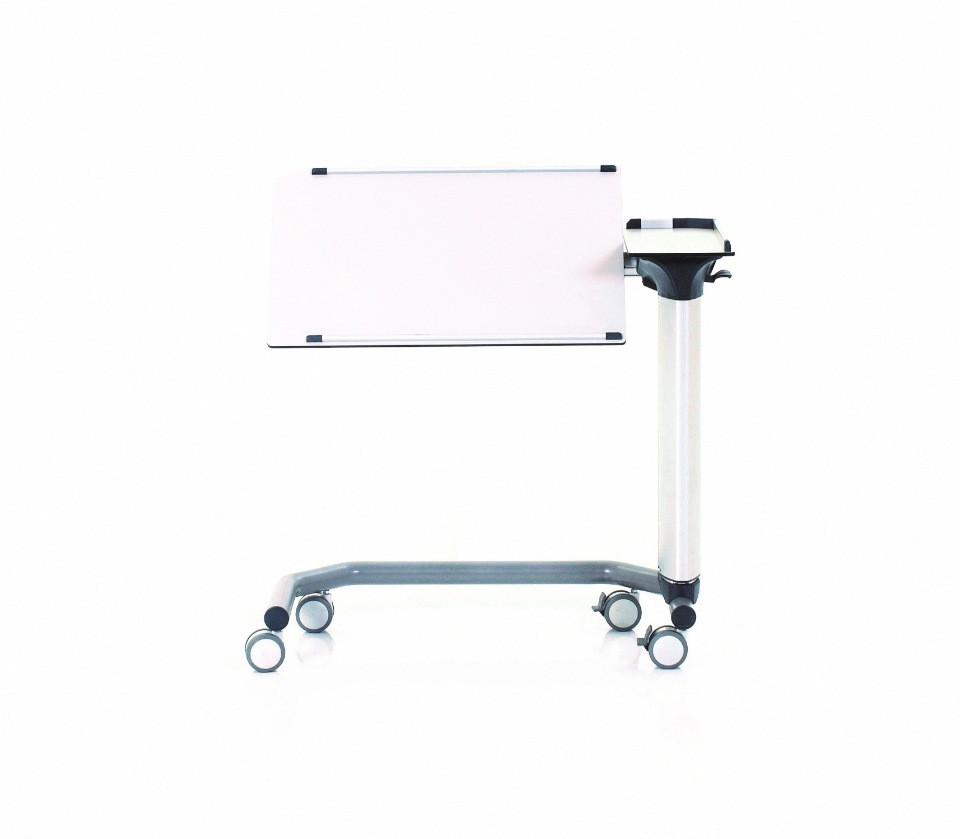 Прикроватный стол, ABS OBT 163