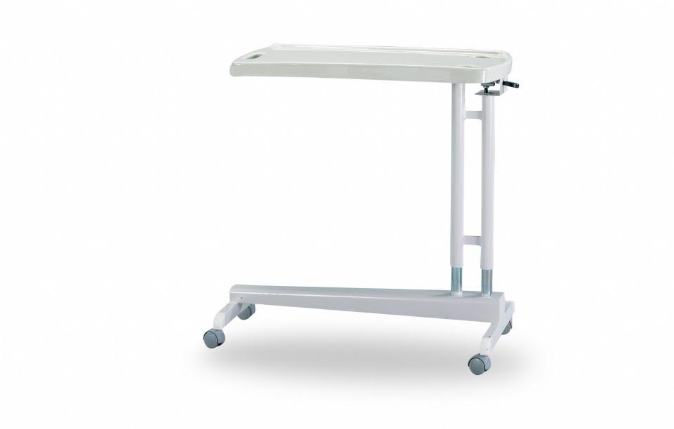 Прикроватный стол, Tilting OBT 160