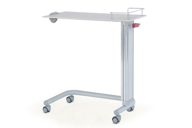 Прикроватный стол, Tilting OBT161, фото 2