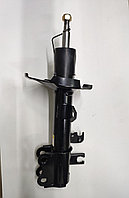 Амортизатор передний правый Geely SC7