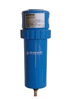 Адсорбционные фильтры BOGE серии AU N на основе активированного угля