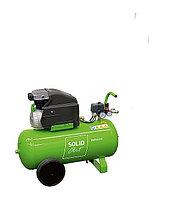 Поршневой компрессор Solid Air Drive 240