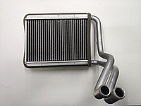 Радиатор отопителя Geely Emgrand EC7