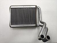 Радиатор отопителя Geely GC6