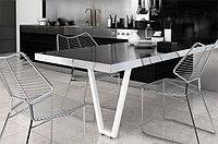Опора для стола 720мм, фото 1