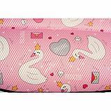 Chicco: Прогулочная коляска Ohlala 2 Pink Swan код: 1151663, фото 6