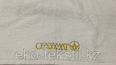 Вышивка на полотенцах, фото 3