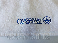 Вышивка на полотенцах, фото 2