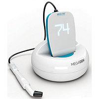 MEGA-ISQ - прибор для измерения стабильности имплантата⠀
