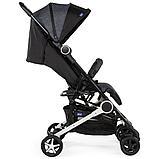 Chicco: Прогулочная коляска Miinimo3 Light Grey сер. код: 1151658, фото 2