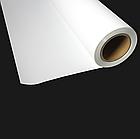 Термо флекс 0,5мх25м PU белый метр, фото 2