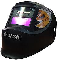 Сварочная маска LY200H