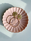 Серьги-кольца Brosh Jewellery (Золото), фото 4