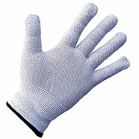 Электропроводные массажные перчатки для биоэнергомассажа FOHOW