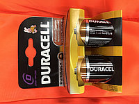 Батарейка DURACELL размер D2