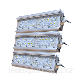Светильник 240 Вт, Линзованный светодиодный