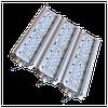 Светильник 240 Вт, Линзованный светодиодный, фото 2
