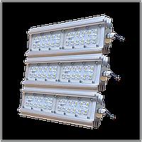 Светильник 300 Вт, Линзованный светодиодный