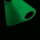 Термо флекс 0,5мх25м фосфорная метр, фото 2