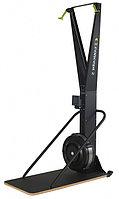 Лыжный тренажер Skierg concept 2 с подставкой
