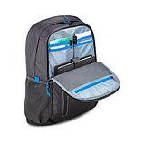 DELL 460-BCBC Рюкзак для ноутбука Urban Backpack 15 '' текстиль, фото 3