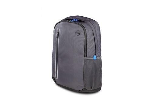 DELL 460-BCBC Рюкзак для ноутбука Urban Backpack 15 '' текстиль